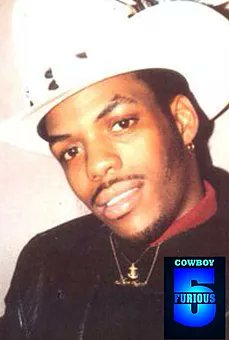"""Hip-Hop"" Was Coined By Keith ""Cowboy"" Wiggins"